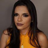 Camila Guimarães